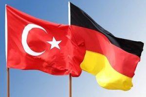 Turkey-and-germany
