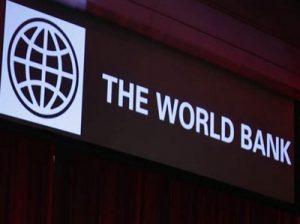 Всемирный банк готов поддержать реализацию государственных программ в Армении