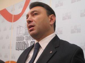 eduard_sharmazanov