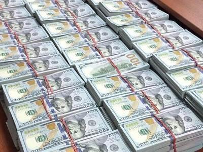 Армения инвестировала около $1 млн в Грузии за 3 месяца 2018 года