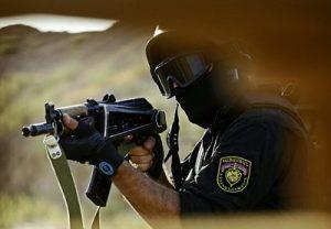 politsiya-Armenii