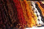 Армянские сладости