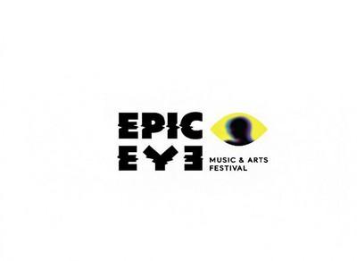 EPIC Rock Camp