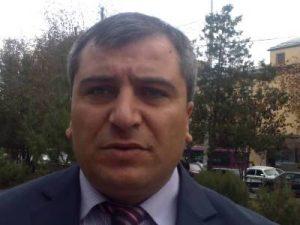 Норайр Норикян
