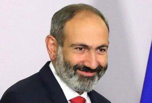 Pashinyan