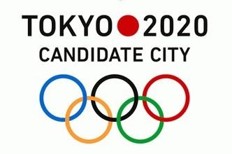 XXXII Летние Олимпийские игры пройдут в Токио