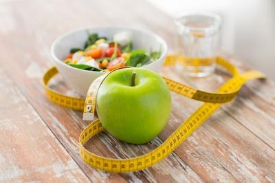 Фруктово гречневая диета «гречневая диета очень полезная для.