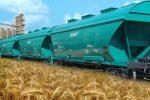 вагон-с-зерном