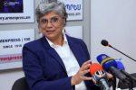 Ани Абрамян