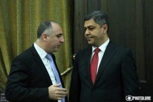 Artur-Vanecyan_Sasun-Khachatryan
