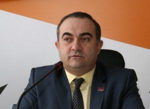 Tevan-Poghosyan