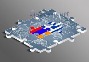 armenia-greece