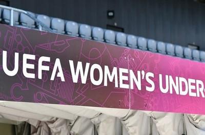В Армении пройдет групповой этап отборочного турнира женского чемпионата Европы до 19 лет