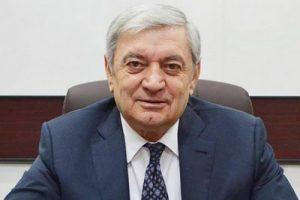Феликс Цолакян