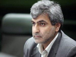 Хади Гавами