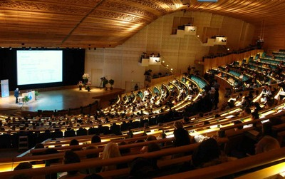 konferenciya