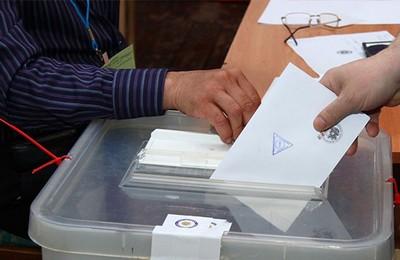 Венецианская комиссия одобрила поправки в Избирательный кодекс Армении, но с одной оговоркой
