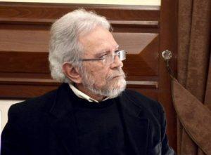Артур Месчян