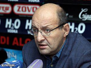 Карен Варданян