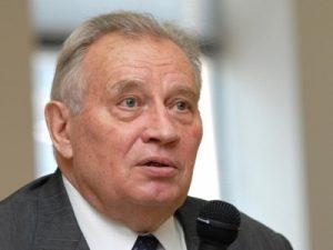Казимиров