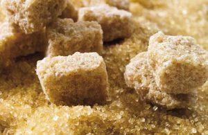 Сахар манноза