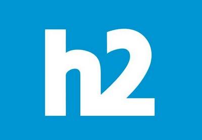 Телекомпания H2