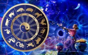 goroskop
