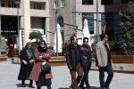иранцы в Армении