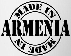 made-in-armenia