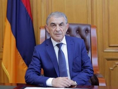 Ара Баблоян