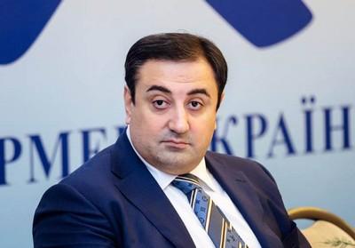 Гайк Акопян