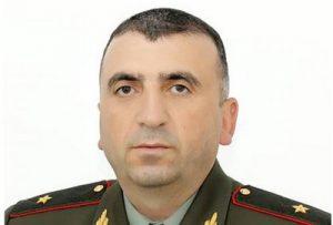 Карен Абрамян