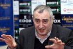 Карен Кочарян