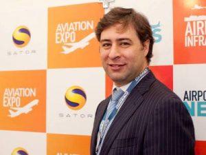 Мартин Эрнекян