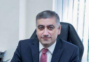 Армен Папикян