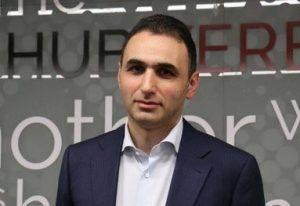 Аветик Чалабян