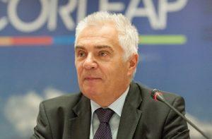 Пётр Свитальский