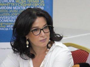 Сатик Сейранян