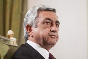 Serzh-Sargsyan