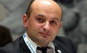 Степан Сафарян