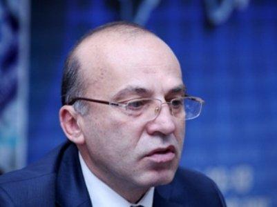 Татул Манасерян