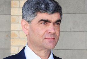 Виталий Баласанян