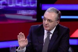 Зограб Мнацканян
