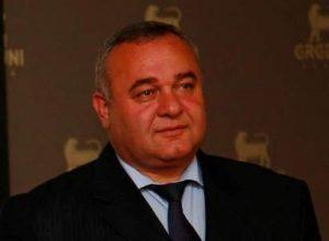Аршавир Гарамян