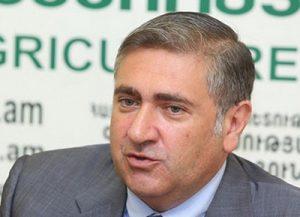 Артур Хачатрян