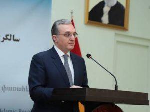 Зограб Мнацаканян