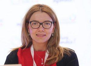Anna-Mkrtchyan