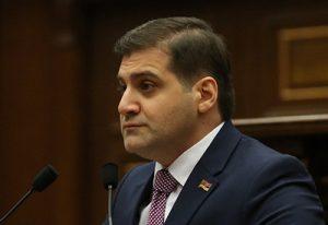 Арман Бабаджанян
