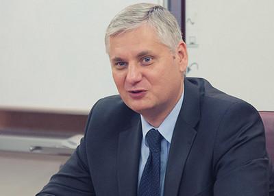 Markedonov