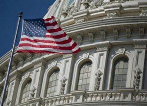 Правительство-США
